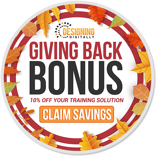 giving-back-bonus