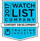 Custom Content Development Company