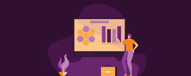 7 Key Metrics When Tracking Simulation Training