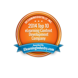 eLearning Content Top 10 Development Company