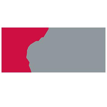 Barron Associates Logo