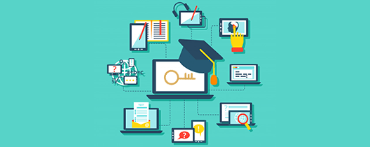 Effective Microlearning
