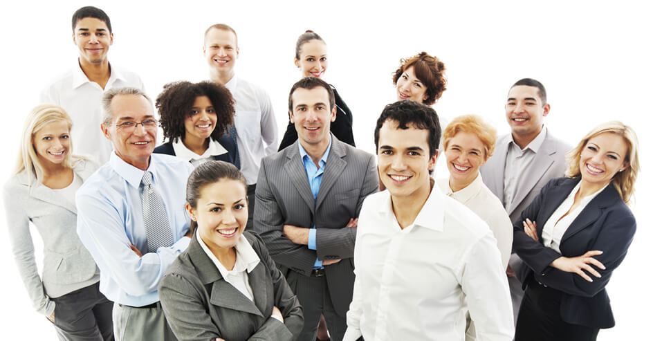 elearning business improvement vendor