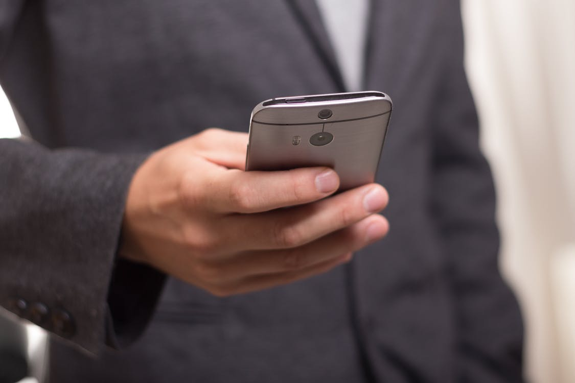 Successful Mobile Learning Tips