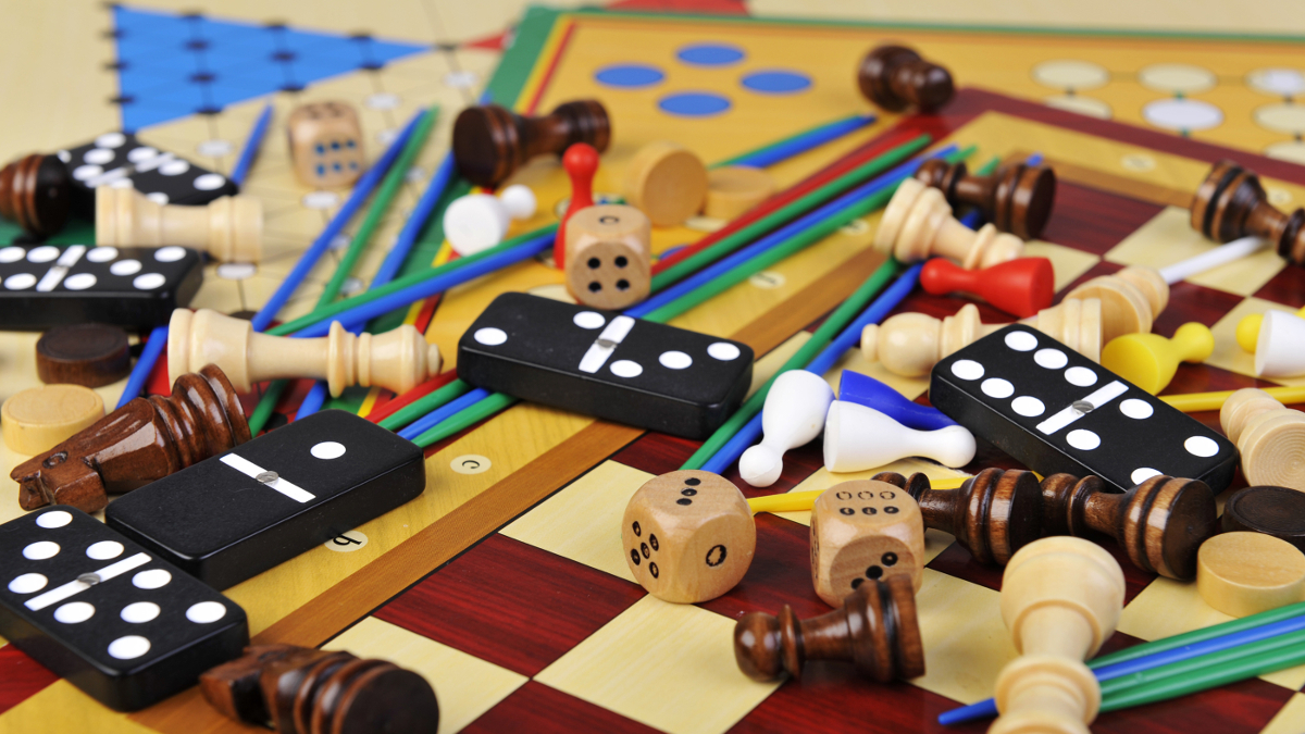Game-based Learning Tools for Corporate Training