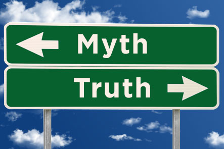 Myth 1: Gamification only works for young learners.