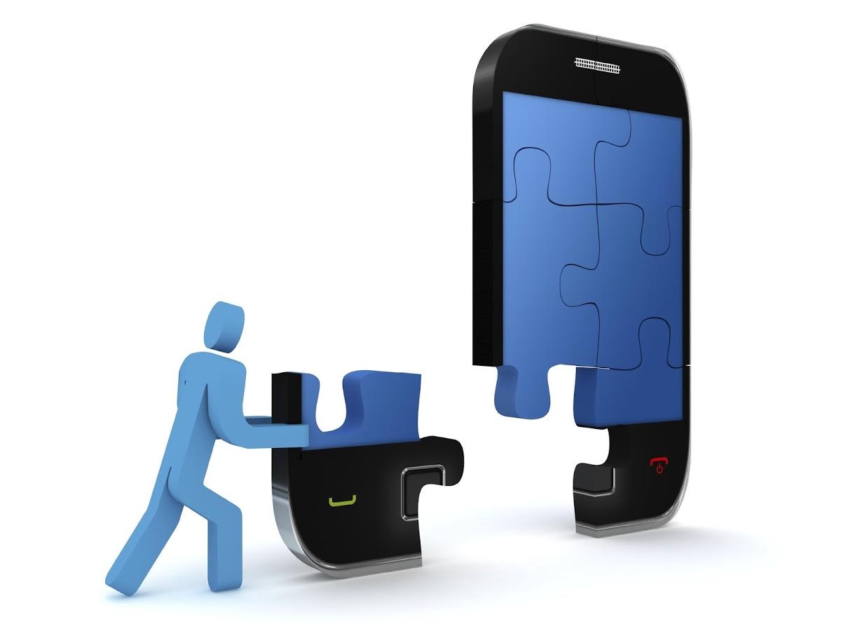 eLearning Development Vendor