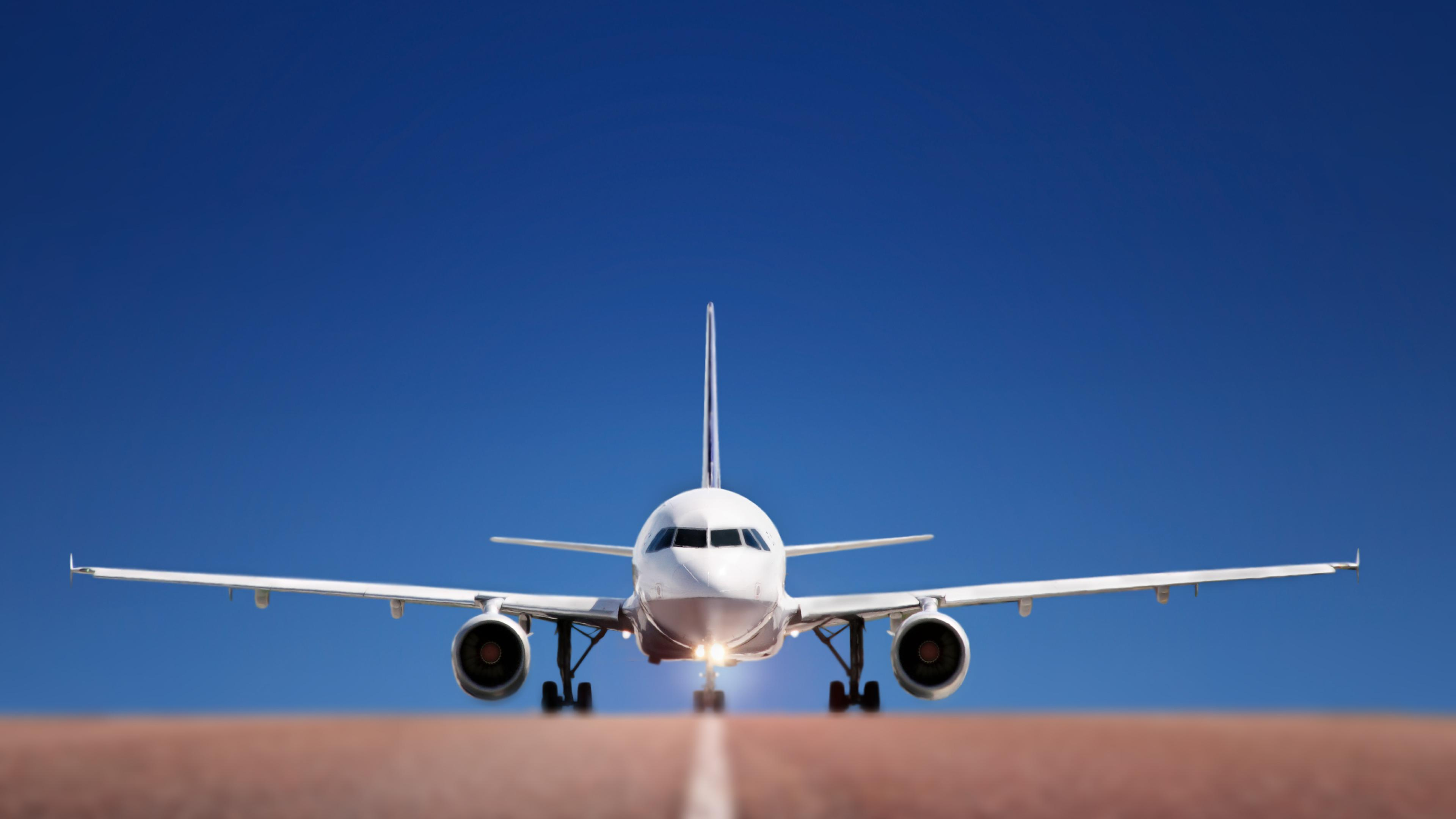 Simulations for Aviation Training