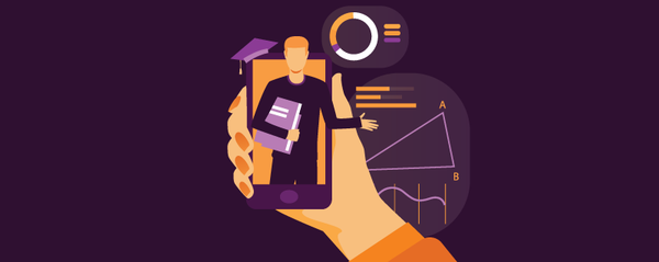 How to Measure the Effectiveness of Mobile Training
