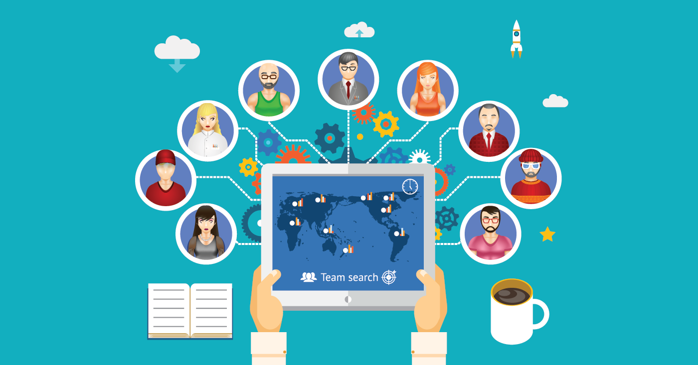 Is Outsourcing Content Development The Best Way To Go?