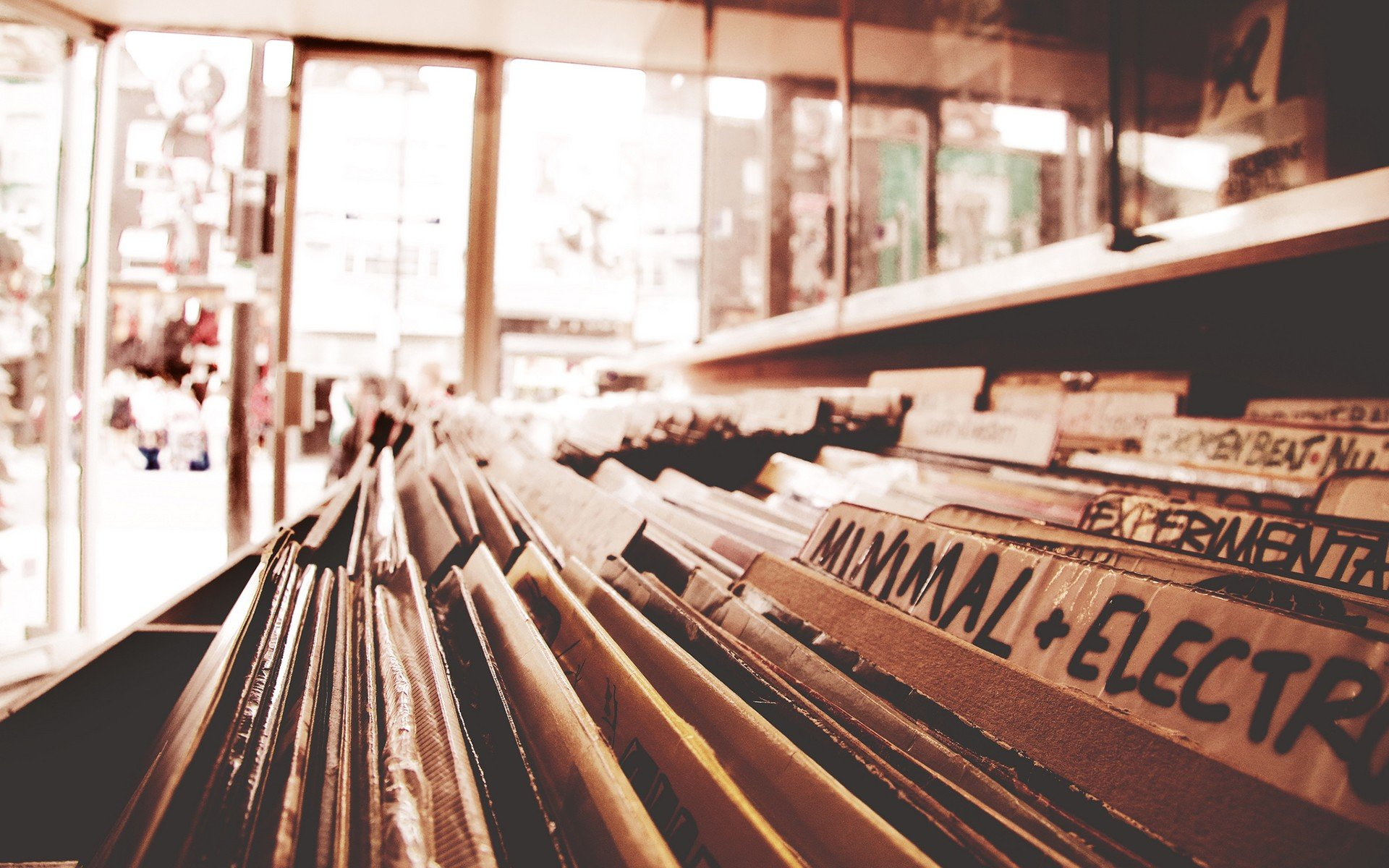 LRS - Learning Record Store