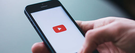 Maximize the Effectiveness of VideosineLearning