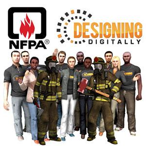 NFPA-DDINC-Final