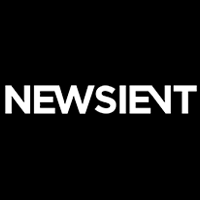 Newsient Designing Digitally