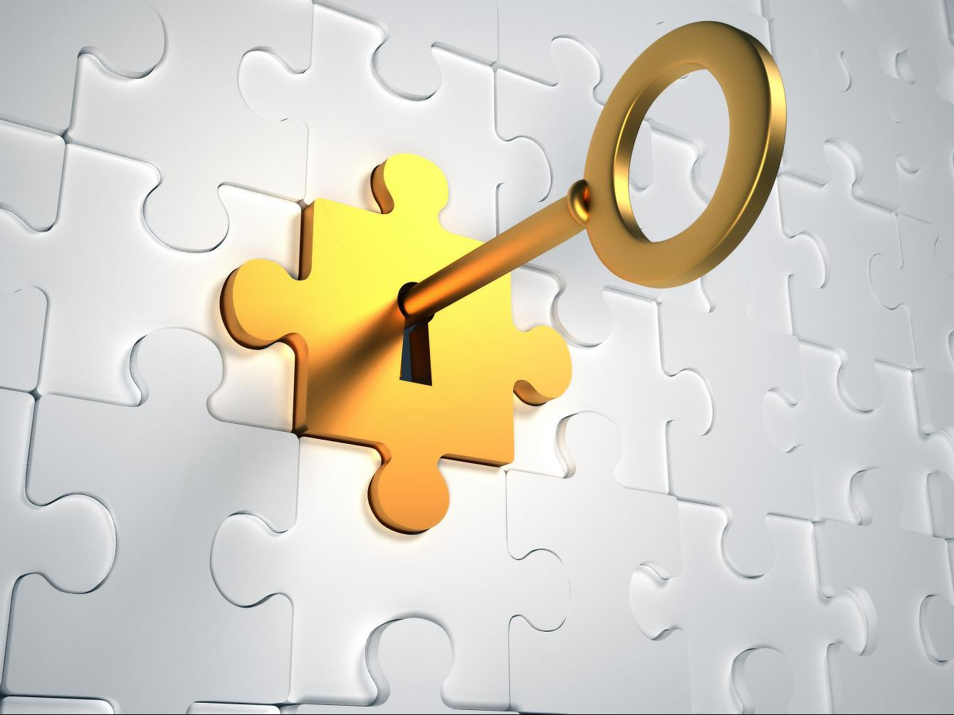 Reflection: The Key to Successful Elearning Training