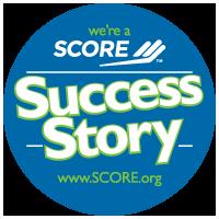 Designing Digitally, Inc. Posed For Success Dayton Ohio SBA SCORE Mentors