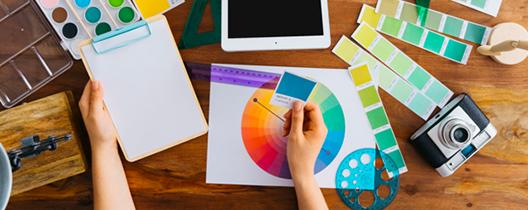 eLearning design tips