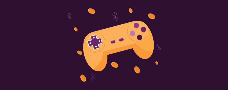 Serious Game Implementation Tips for Your Employee Learning and Development Strategies