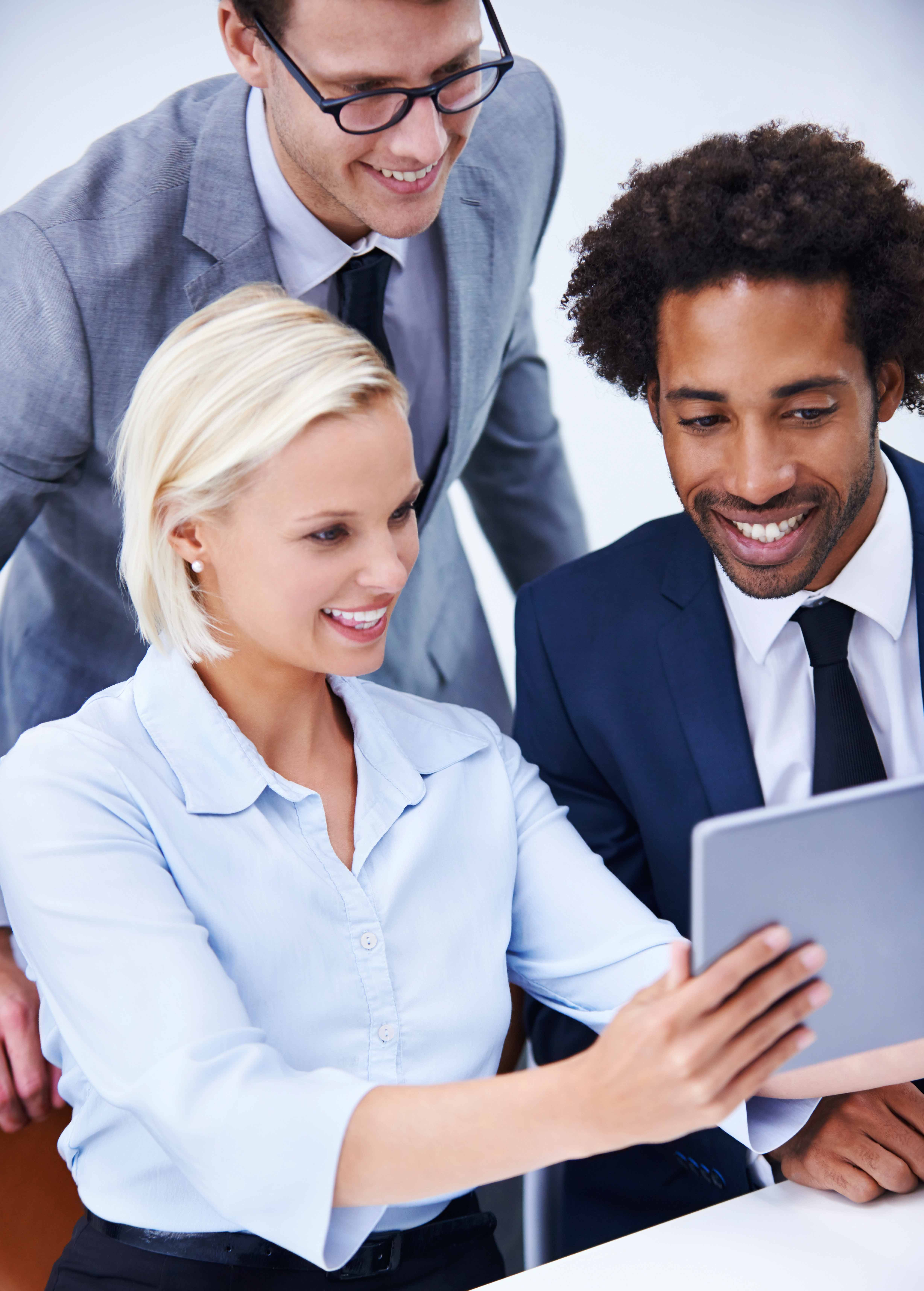 Skills That an ELearning Project Manager Should Possess