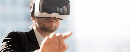 Virtual Training