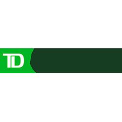 Admeritrade Logo