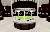 TD Ameritrade Virtual Headquarters
