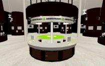 TD Ameritrade Virtual Headquarters