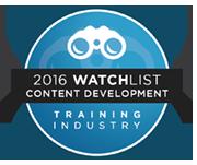Top Content Development Company