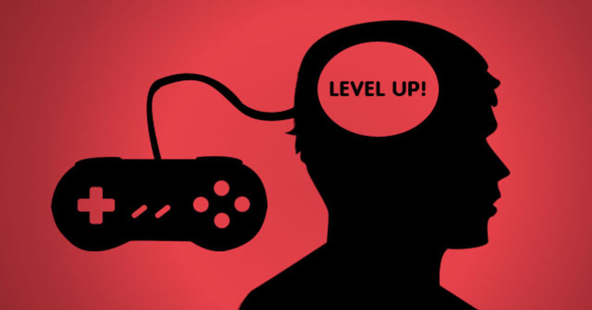video game learning tools