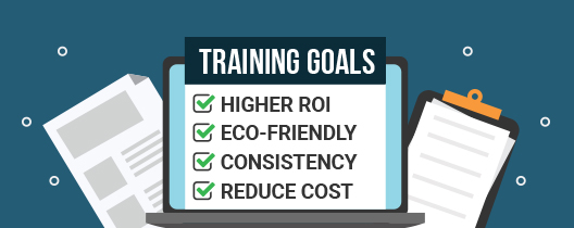 The Top Corporate Training Resolutions of 2019