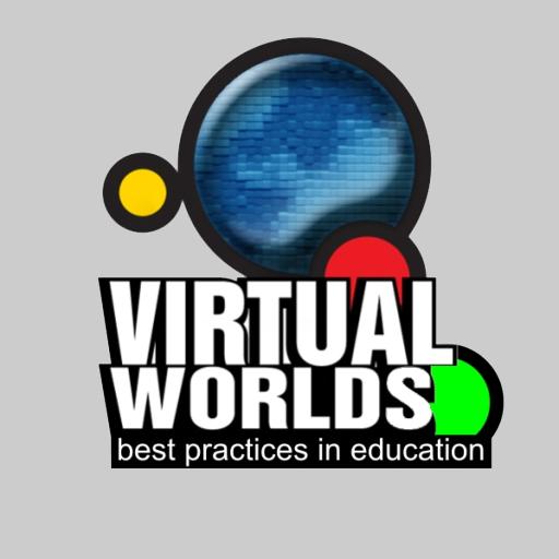 VWBPE_Official_Logo_transparent.png