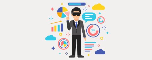 virtual reality training