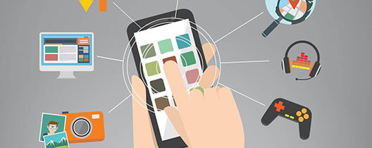 What to Expect in the Future for Mobile Learning