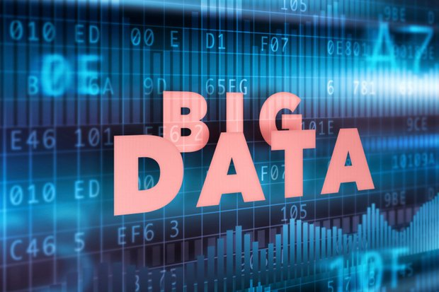 What's the Future of Big Data in Corporate Training?