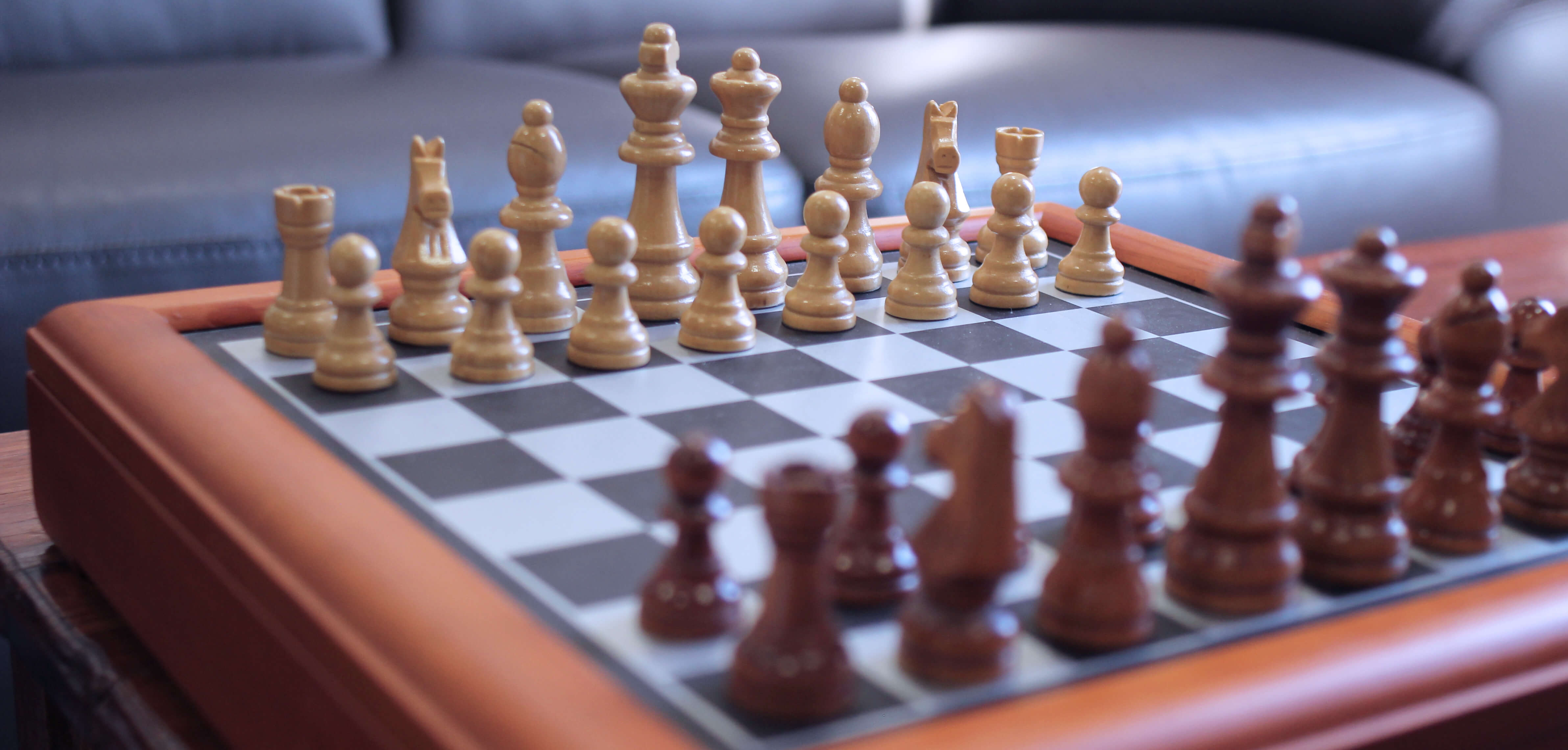 Why Do Corporate Training Games Work
