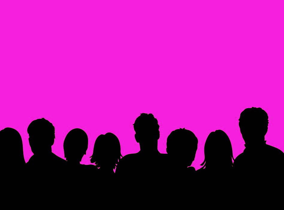 Knowing Your Audience for eLearning