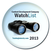 Top Development Company Watch List