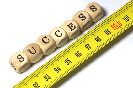 eLearning Measurement
