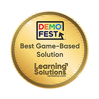 Learning Solutions DemoFest