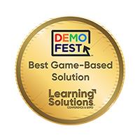 Learning Solutions DemoFest