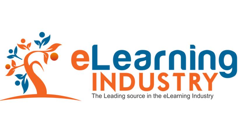 eLearning Industry Regarding eLearning Strategy