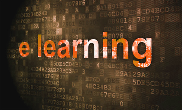 elearning Designing Digitally