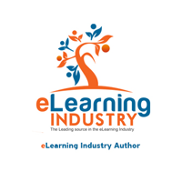 eLearning Industry Article Mentioned