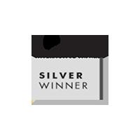 Horizon Silver 2016