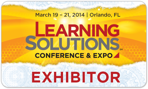 Learning Solutions LSCON