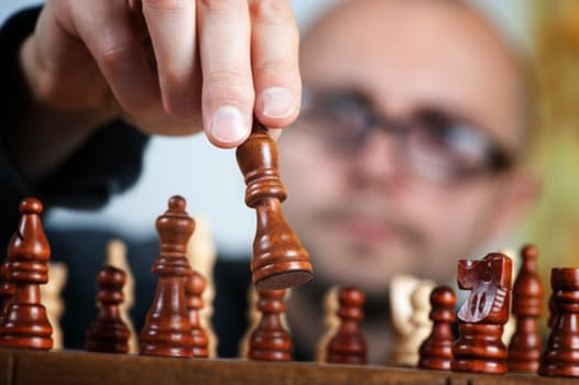 gamification best practices