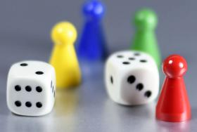 eLearning vs Gamification