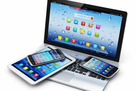 Mobile Devices for Mobile Learning