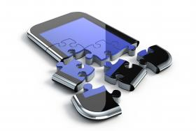 Overcoming Mobile Learning Challenges