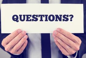 custom content development questions